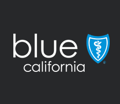 L.A. Care Health Plan y Blue Shield of California Promise Health Plan distribuirán 7,000 mochilas y material escolar a los estudiantes.